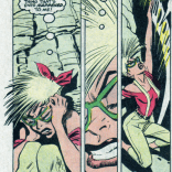 TABITHA, NO. (New Mutants #79)