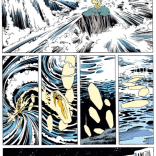 Whoa, dang. (Excalibur #14)