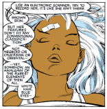 Really? REALLY? (Uncanny X-Men #253)