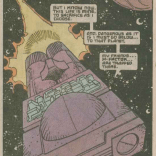 Ship is such a good bro. (X-Factor #49)