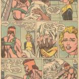 Aw. (New Mutants #81)