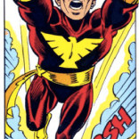 So, that happened. (Spotlight on Starjammers #2)