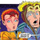 """""""My god! Not another use!"""" (New Mutants #93)"""