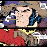 No, YOU ship it. (Uncanny X-Men #268)