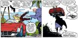 Strong Guy FTW! (X-Men #270)