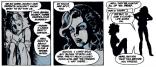 """""""Also, I'm a superhero."""" (Excalibur #33)"""