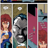 That smirk, though. (New Mutants #98)