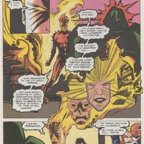 Spoiler: Nah. (Excalibur #37)
