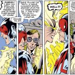 Damnit, Micromax. (Excalibur #44)