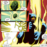 OKAY BUT HOW DO THE CLOTHES WORK?! (X-Factor #75)