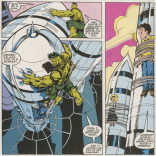 How does that... Why would you even... (The Incredible Hulk #392)