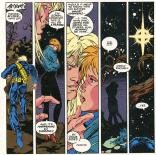 Aw. (X-Men #6)