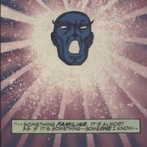 nope (Excalibur: The Possession)