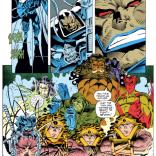 WHOOPS. (X-Men #16)