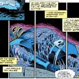 Ew. (Uncanny X-Men #296)