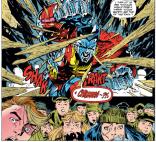 CLASSIC. (X-Men #18)