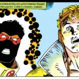 AWWWWWWWWW (X-Force #21)