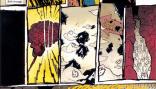 OKAY. (Wolverine: Inner Fury)