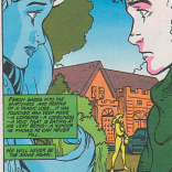 The saddest staring contest. (Excalibur #70)