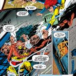 Aw. (Wolverine #75)
