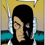 """We'll kill him sometime between 8 AM and maybe about 1 PM on Monday, unless we have to cancel."" (X-Men Unlimited #3)"