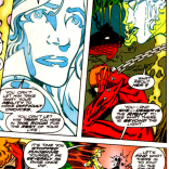 If you need me, I will be over here having FEELINGS about the lack of official acknowledgement of this relationship. (Excalibur #75)