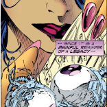 The eye fairy left you a present! (X-Men #31)