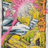 (Excalibur #80)
