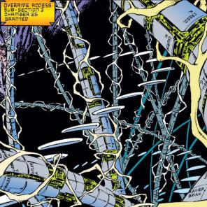 'Kay. (X-Men #34)