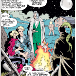 Later, S'mores. (X-Force #37)