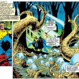 Oh, yeah, this DEFINITELY ends well. (Excalibur #82)