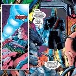 Still ABD, though. (X-Men: Alpha)