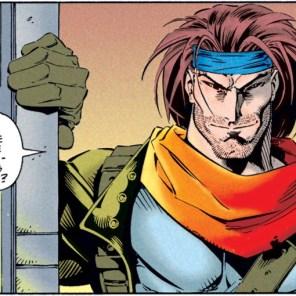 Okay, he's got his moments. (Astonishing X-Men #1)