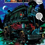 Do minibuses look like that? No. But should they? (Generation Next #2)