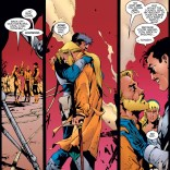 Blark 4 Lyfe (X-Universe #1)