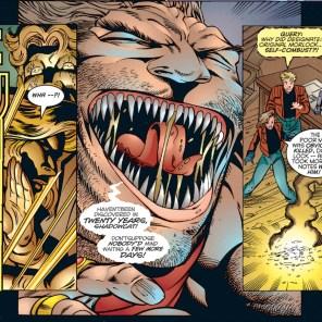 nopenopenopenopenope (X-Men Prime #1)