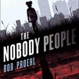 NEXT EPISODE: The Nobody People, with author Bob Proehl!