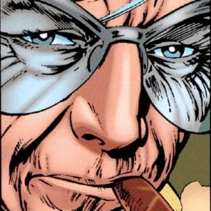 Gracie Fuckin' Gamble, y'all. (X-Men/ClanDestine #1)