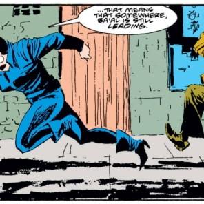 Aw, Burt. (Wolverine #15)