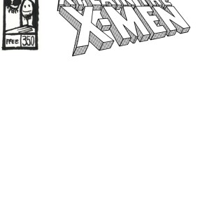 Extra collectible sketch cover! You can download your own in PDF format here.