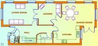 Pre made house plans uk - House design plans