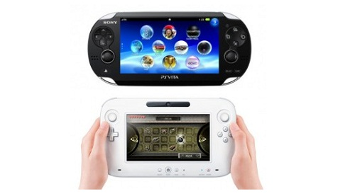 playstation-vita-vs-wii-u