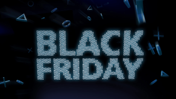 black-friday-ps4