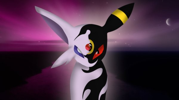 umbreon-espeon-pokemon-go