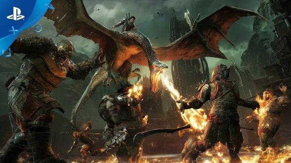 shadow-of-war-gameplay