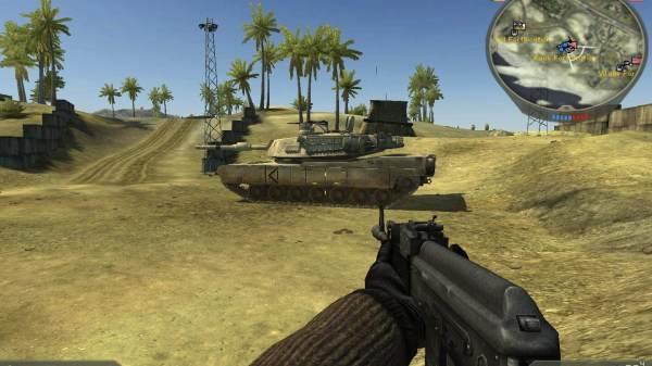 battledfield-2