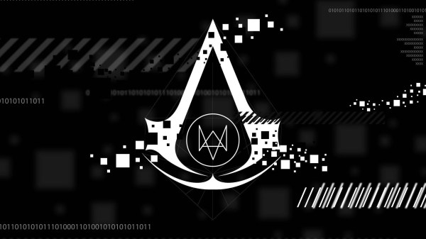 watch-dogs-assassins creed