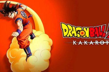 Dragon-Ball-Z-Kakarot-review