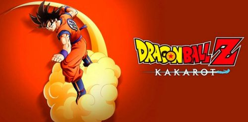 Dragon-Ball-Z-Kakarot-review
