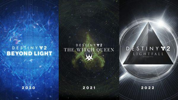 Destiny-new-era